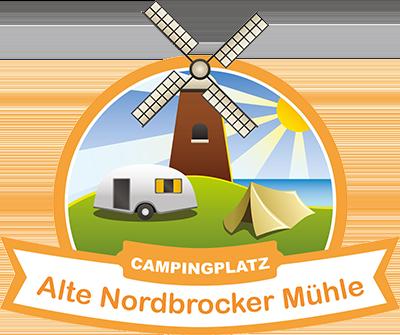 Campingplatz Alte Nordbrocker Mühle